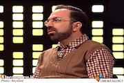 سید حسین شهرستانی