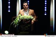 سخنرانی سید صادق موسوی در مراسم اختتامیه سیوششمین جشنواره بینالمللی فیلم کوتاه تهران