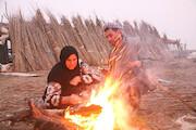 مستند لالاییهای ابوحمیظه