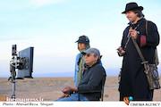 فیلم سینمایی «سمفونی نهم»
