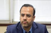 محمد هادی صلح جو