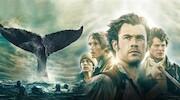 فیلم سینمایی در دل دریا