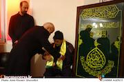 آغاز پیش تولید سریال حضرت موسی(ع) با حضور خادمان حرم حضرت عبدالعظیم حسنی (ع)