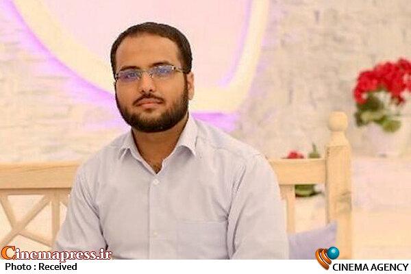 محسن عنایتی