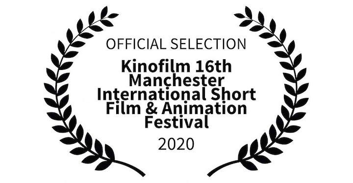 جشنواره بینالمللی Kinofilm انگلستان