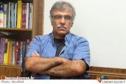 محمود یارمحمدلو