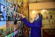 موزه سینما میزبان میهمانان خارجی جشنواره حقیقت شد