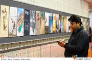 سیزدهمین جشنواره بینالمللی فیلم مستند ایران «سینماحقیقت»