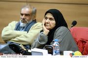 نشست تخصصی پژوهش در فیلمنامه نویسی سینمای انقلاب و دفاع مقدس
