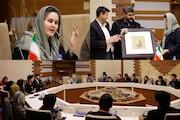 بررسی گفتمان سینمای ایران و افغانستان