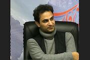 محسن عظیمی