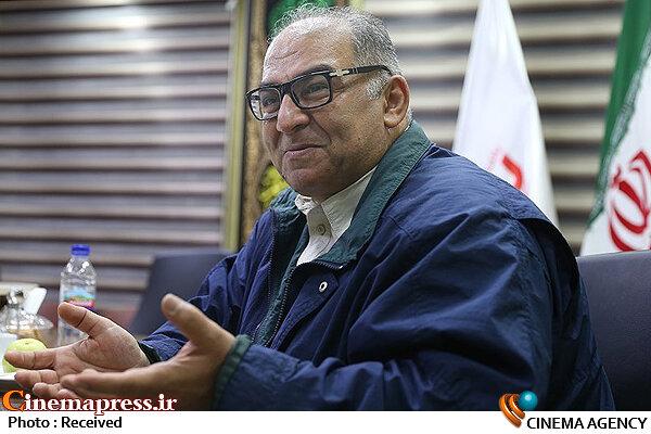 اسماعیل براری