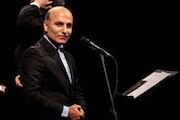 علی امیرقاسمی