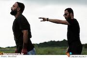 آثار امروز نمایش خانگی انباشته از خون و درگیری است/ اینمجموعههاهیچ حق انتخابی برای بیننده نگذاشتهاند