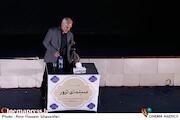 نشست «سینمای ترور» در دهمین جشنواره مردمی فیلم عمار
