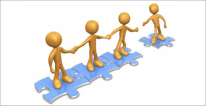 از حضور «مدیران ارشد متفکر» تا اصلاح روند جذب و بکارگیری «مدیران میانی» و «مدیران عملیاتی»