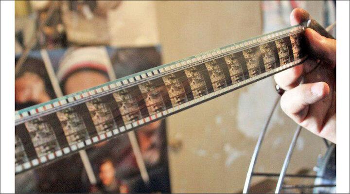 «شورای عالی سینما»؛ نخستین گام عملی «دولت سیزدهم» در مسیر بازسازی ساختارهای فرهنگی