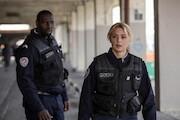 فیلم سینمایی پلیس