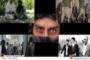 سینمای دفاع مقدس در سی و هشتمین جشنواره فیلم فجر