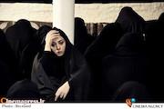 فیلم سینمایی سینما شهر قصه