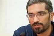 سید حامد حسینی