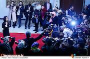 سیزدهمین شب منتقدان و نویسندگان سینمای ایران
