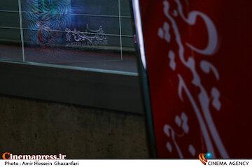 ترویج آنارشیسم سیاه و تصویرسازی از انسان ایرانی به عنوان محکوم به فلاکت