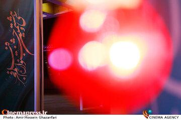 بلیت فروشی فیلم های جشنواره از طریق سامانه سمفا صورت می پذیرد/هیچ بلیتی در اختیار گیشه سینماها قرار نمی گیرد