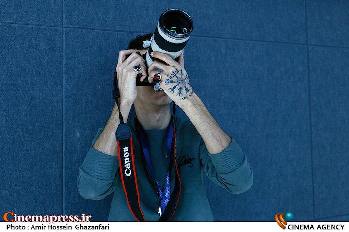 نهمین روز سی و هشتمین جشنواره فیلم فجر