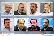 گفتمان انقلاب اسلامی باید مورد توجه هیأت داوران باشد