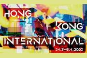 جشنواره بینالمللی فیلم هنگکنگ