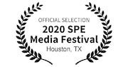 بیست و پنجمین جشنواره جهانی فیلم SPE MEDIA