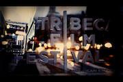 افتتاح جشنواره «ترایبکا» با مستند «جیمی کارتر »