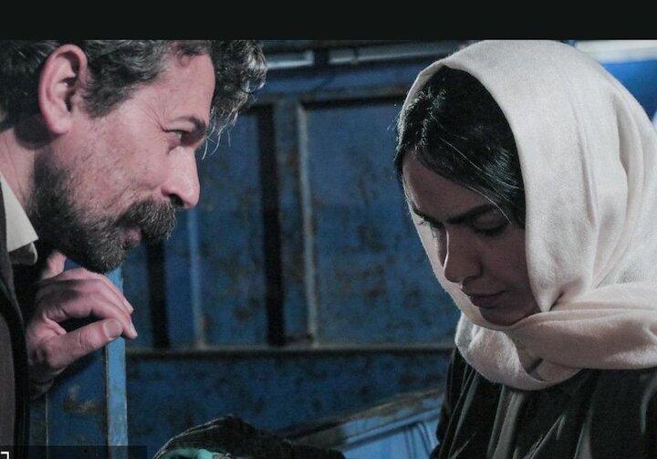 فیلم سینمایی نیسان آبی