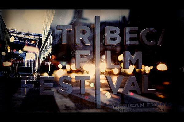 جشنواره فیلم ترایبکا