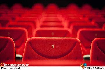 اسامی قطعی آثار اکران نوروزی ۱۷ اسفند اعلام میشود/هر فیلم ۲۰۰ میلیون تومان هزینه تبلیغات دریافت میکند