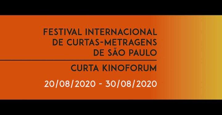 جشنواره جهانی فیلم کوتاه «سائوپائولو»