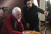 علی سعادتمند_ مستند دوربین کوچک، فیلم بزرگ