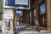 سینمای ایتالیا