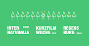 هفته بینالمللی فیلم کوتاه «رگنسبورگ»