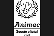 بیست و چهارمین جشنواره بینالمللی انیمیشن انیمک اسپانیا