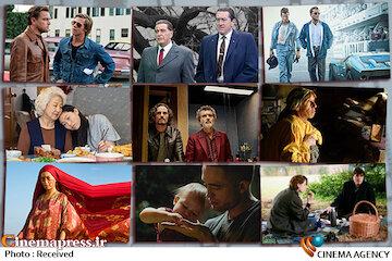 تحسین شده ترین فیلم های جهان توسط منتقدان و جشنواره ها/ از رقابت فیلمسازان صاحب نام تا درخشش فیلمسازان گمنام!