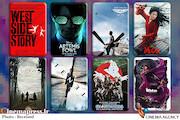 مهمترین فیلم های سال ۲۰۲۰/ بخش اول