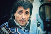 فیلم سینمایی «گیج گاه»