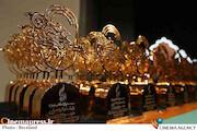 جشنواره ملی موسیقی جوان