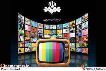 دست کوتاه رسانه ملی برای موضوعات ملی/ وقتی برگزاری همایش و کنگره جای مراکز پژوهشی و تحقیقاتی را می گیرند – اخبار سینمای ایران و جهان