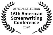 ۱۶th American Screenwriting Conference