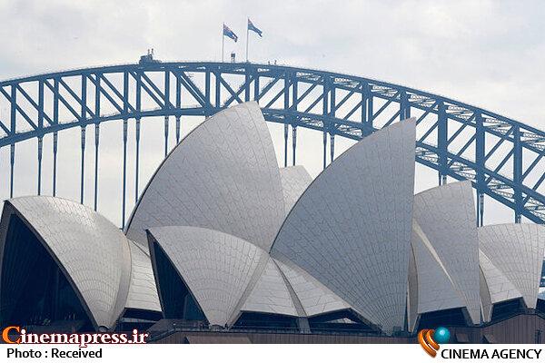 جشنواره فیلم سیدنی