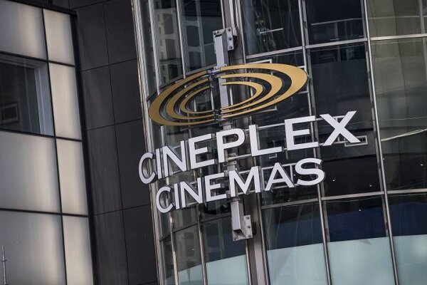 سینمای اروپای شرقی