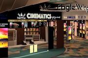 سینمای سنگاپور